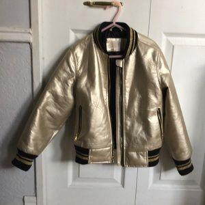 Michael Kors Youth Jacket